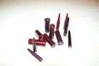Buffer Cartridges Long - Guns fr