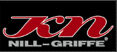 KN-Griffe Kurzwaffe
