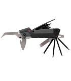 REAL AVID Werkzeuge AR-15