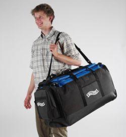Walther Sporttasche für Sportzubehör