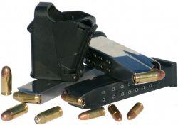 UPLULA Universal Pistolen Magazin Ladehilfe
