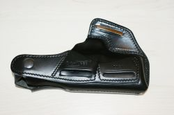Sickinger Holster Belt Master