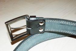 Sickinger Sportgürtel 4 cm