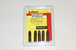 Pufferpatrone Kal. 357 Magnum von A-Zoom