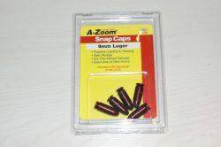 Pufferpatrone Kal. 9mm von A-Zoom