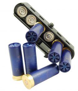 DAA Magnetic 12GA Caddy 6-shot