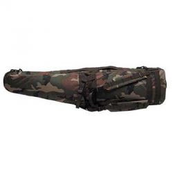 Gun Case Big woodland (Futteral)