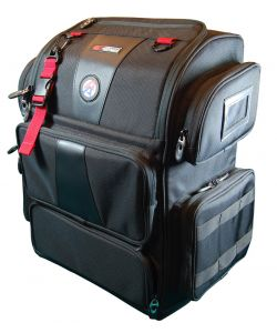 CED/DAA RangePack Medium Rucksack