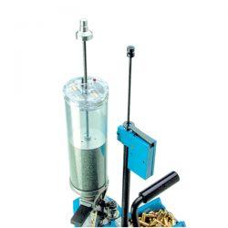 Dillon akustischer low Pulver Sensor 550/650/1050