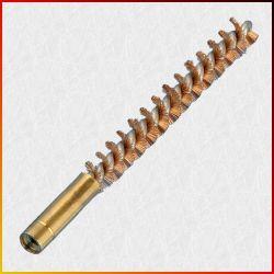 Bronzebürste Cal.5,6mm - 6mm